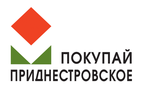 "The project ""Buy Transnistrian!"" brought together more than 100 enterprises"